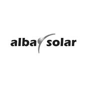 alba-solar
