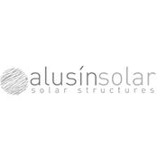 alusin-solar