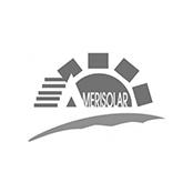 ameri-solar