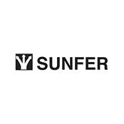 sunfer
